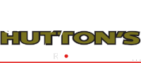 Charley Hutton's Color Studio
